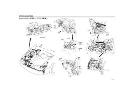 wiring diagram wh auto ride level just commodores 25a page 1 jpg 25a page 2 jpg 25a page 3 jpg