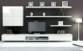 wall mounted tv stand ikea cabinet shelf storage unit full wallpaper images unit wall mount cabinet