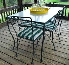 white cast iron patio furniture. White Wrought Iron Patio Furniture Medium Size Of Table And Chairs Metal . Cast T