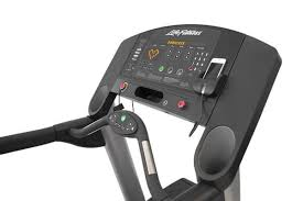 f3 life fitness treadmill reviews