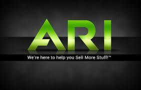 Ari Network Services Ari Network Services Nasdaq Aris Heffx Trading Outlook Live