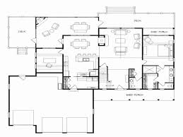 lake house floor plans with walkout basement elegant why it is not the best time for