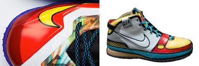 lebron 6 stewie. a complete breakdown of every colorway on the nike \u201cwhat lebron 11\u201d lebron 6 stewie f