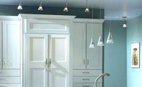 track lighting for drop ceiling drop ceiling track drop ceiling track lighting drop peachy drop ceiling track lighting