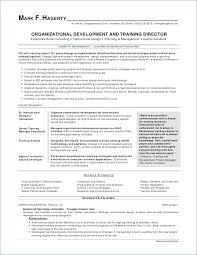Restaurant Management Resumes Simple Sample Management Resume Inspirational Restaurant Manager Resume