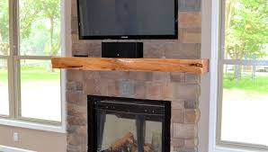 full size of fireplace stone look electric fireplace 5 beautiful faux stone electric fireplaces home