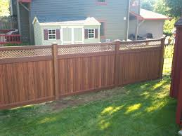 Outdoor Vinyl Picket Fence Inspirational Wood Grain Vinyl Fence