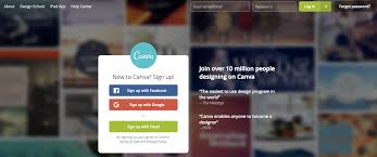 12 content creation apps you need now canva is of charge symbolic premium content at 1 it allows not only the dom to create and export content but also network other