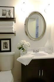 white bathroom decor. Projects Idea 3 White Bathroom Decor 15 Must
