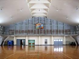 high school gym. File:Yashima Junior High School Gym Wall.jpg