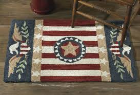 home interior value patriotic area rugs milliken seasonal inspirations novelty 02000 opal from patriotic area