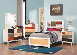 best modern bedroom furniture. Best Modern Child Bedroom Furniture