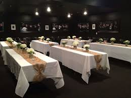 table decorations for rehearsal dinner it s just simple yet design ideas of round table decoration