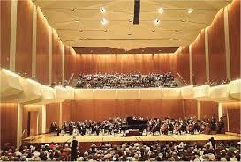 Walt Disney Concert Hall Seating Chart Pdf 77 Problem Solving Seating Chart Segerstrom Concert Hall