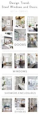 Small Picture Best 20 Steel windows ideas on Pinterest Steel doors French
