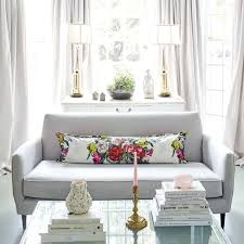 decorating ideas for bay window windows living room in kitchen cool licious wind