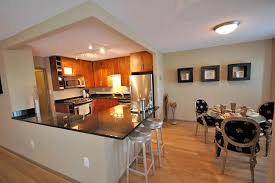 ... Kitchen With Dining Room Designs 84 Best Photos In Kitchen With Dining  Room Designs ...