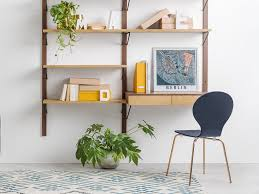 home office desk great office. Commercial Office Furniture Small Home Sets Modern Ideas Wall Cabinets Wood Executive Desk Great