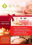 thai massage høje tåstrup ny liv spa