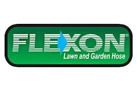 flexon garden hose. HoseFlexon Lawn \u0026 Garden Hose Authorized Dealer Flexon 8