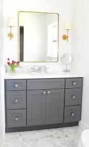 bathroom vanities san antonio. 26 Bathroom Vanity Ideas Vanities Dark Stains And Wood San Antonio