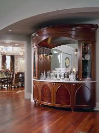 dining room cabinet. dining room bar cabinet traditional-dining-room s