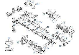 valley shower valve repair parts old kohler bathroom faucet parts