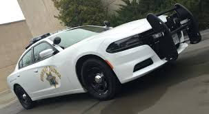 2018 dodge charger police package dodge charger pursuit 2018 dodge 2018 dodge charger police package dodge charger pursuit 2018 dodge charger police package wiring diagram