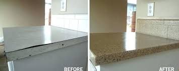 refinishing kitchen countertop kitchen refinishing painting kitchen countertop tile refinishing kitchen countertop