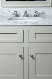 new england style bathroom cabinets. shaker style bathroom vanity unit uk - abbey 36 in bath (carrara white) new england cabinets