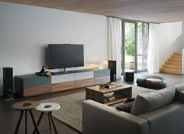 furniture made of wood. Home Entertainment Furniture Made Of Solid Wood. Wood N