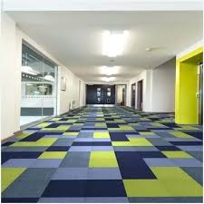 Carpet Tile Patterns Impressive How To Lay Carpet Tiles Comfy Carpet Tile Patterns Kitchen Floor