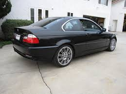 BMW Convertible bmw 330 black : BMW 330Ci 2002: Review, Amazing Pictures and Images – Look at the car