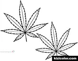 Create digital artwork to share online and export to popular image formats jpeg, png, svg, and pdf. Printable Weed Coloring Pages Ideas And Designs Whitesbelfast Com