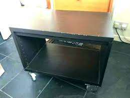 floating media cabinet thin large size of mount stand diy media cabinet