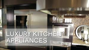 stunning home appliance brands australia 73 with home appliance brands australia