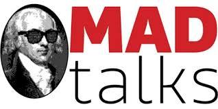 james madison university honors college mad talks