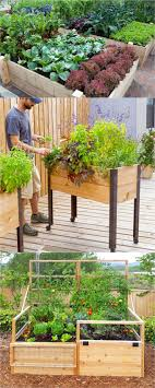 garden beds. before we jump in, i do want to share that soil building is the most important part of a great raised bed. this book lasagna gardening: new layering garden beds