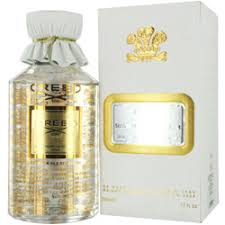 <b>Creed Silver Mountain Water</b> Edp | FragranceNet.com®