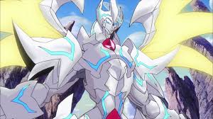 Light Saver Dragon Cardfight Vanguard G Understanding The Metagame Royal