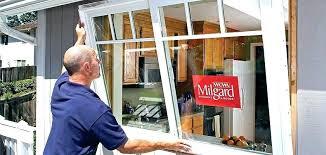 Milgard Window Parts Elifnakliyat Info
