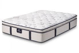 serta mattress perfect sleeper.  Mattress Mattresses Clearance Serta For Mattress Perfect Sleeper P