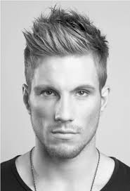 hairstyles for men in their 30s the latest trend of hairstyle 2017