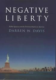 comprehensive essay on negative liberty negative liberty public opinion and the terrorist attacks on
