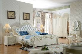style royal bedroom set