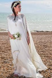 Kaftan Wedding Dresses Wedding Dress