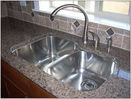 Franke Kitchen Sinks Granite Composite Kitchen Room Single Bowl Stainless Sink Farmhouse Kitchen Sink