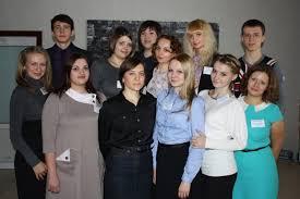 Правовая клиника Фемида  Создание правовой клиники связано с потребностью в организации защиты права общественных интересов в Алтайском крае В связи с этим одной из главных задач