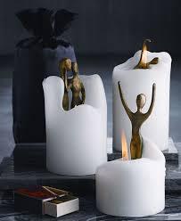 Home  AD-Creative-Candle-Design-Ideas-8.  Previous Next