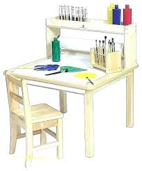 pleasing creativity desk and easel i9070363 american plastic toys creativity desk and easel liveable creativity desk and easel